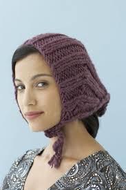 42 best hats 5 yarn images on pinterest knitting patterns free