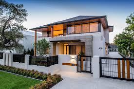 Enchanting 12 Minimalist House Gate Designs Philippines House