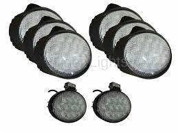 agricultural led lights