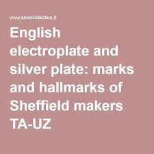 uz article about uz by the free dictionary 16 best antique items informaton images on pinterest antique items