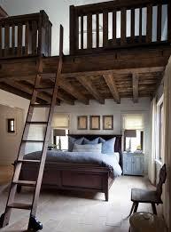 Best  The Mezzanine Ideas On Pinterest Lofted Bedroom Loft - Mezzanine bedroom design