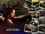 Spl000055 Rar Download Mediafire