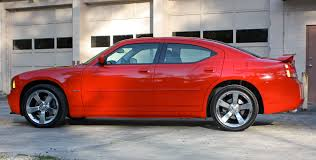 2010 dodge charger 2010 dodge charger r t ridelust review