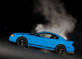 2001 mustang gt recalls what is a mustang j mod americanmuscle