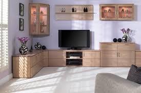 Modular Living Room Furniture Mesmerizing Modular Living Room Furniture Inspiration Introducing