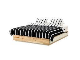 ikea platform storage bed storage bed frames under 1000 the organized home