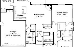 home design blueprints home design blueprint house plans floor direct run sles modern