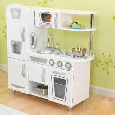 13 year old u0026 up play kitchen sets u0026 accessories you u0027ll love wayfair