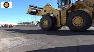 convoy of massive heavy equipment youtube