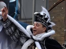 carnaval prins prins carnaval goes zeeland op foto