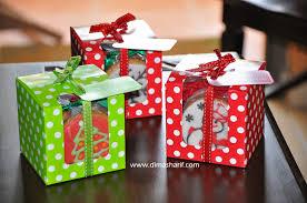 christmas cookie gifts christmas cookie gifts house cookies