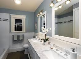 Bathroom Design Pictures Gallery Bathroom Excellent Bathroom Design Gallery Great Lakes Granite