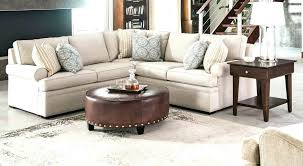 Thomasville Living Room Sets Thomasville Living Room Furniture Sale Babini Co