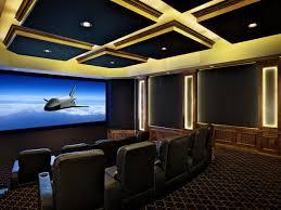 Hgtv Media Room - 51 best home and design media and game room images on pinterest