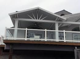 patio covers sc construction modesto ca