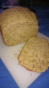 Wholemeal Bread Machine Recipe Bread Machine Recipes All Recipes Australia Nz