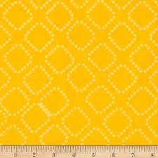 Diamond Upholstery Gold And Golden Yellow Diamond Upholstery Fabric By Shopmyfabrics