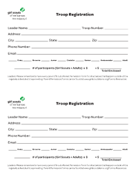 event budget template forms fillable u0026 printable samples for pdf