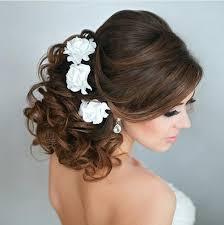 bridal hair flowers bridal hair flower roses set of 3 wedding hair flower bridal