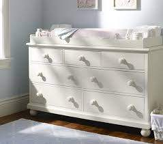Dressers With Changing Table Tops Brilliant Dressers With Changing Table Tops Bestdressers 2017 In