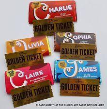 wonka bars where to buy wonka bars chocolate ebay