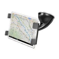 porta tablet auto supporto tablet universale da auto con ventosa sbs