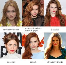 lydia martin hair holland roden hair faq teen wolf fashion