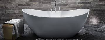 ba bathtub buying guide hero 1440 jpg in order to choose the best bathtub for your home but you must determine how much room you have in your bathroom for installation and then choose a type