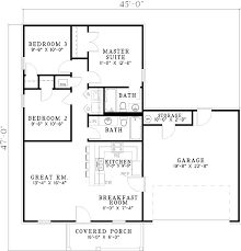 Lake Home Plans Narrow Lot Plan 59137nd Lovely Affordable House Plan Bathroom Laundry