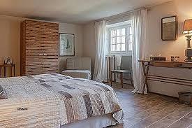 chambre d hotes les vans chambre d hotes les vans awesome moulin de laboirie astragale bed