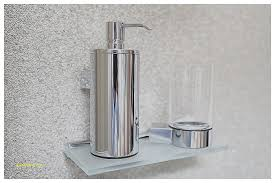 wandle f r badezimmer badezimmer wandleuchte badezimmer led wandleuchte francis