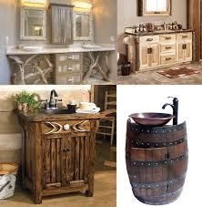 Contemporary Bathroom Decor Ideas Modern Style Rustic Bathroom Design Ideas 853 610 127433 Hd Fresh