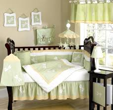 Blue And Brown Crib Bedding by Crib Bedding Near Me Creative Ideas Of Baby Cribs