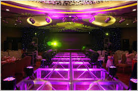 Wedding Backdrop Curtains For Sale Free Shipping 3m 5m Bw Led Wedding Backdrops For Sale Wedding