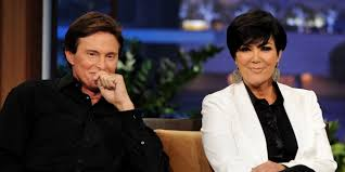 what is happening to bruce jenner kris jenner bruce jenner split after 22 years of marriage huffpost