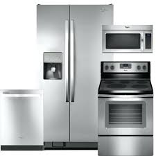 kitchen appliances deals kitchen appliances deals awesome top furniture home kitchen