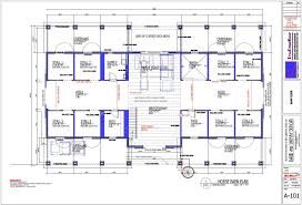 40x60 floor plans 100 home design plans 30 40 west facing