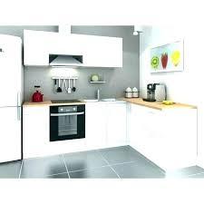 portes de placard de cuisine porte pour cuisine porte placard de cuisine meuble cuisine leroy
