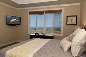 3 bedroom condo mauna kea oceanview 3 bedroom condo hapuna beach hi booking com