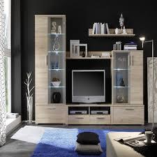 Modern Wall Units Entertainment Centers Amazon Com German Furniture Warehouse Diana Tv Stand Wall Unit
