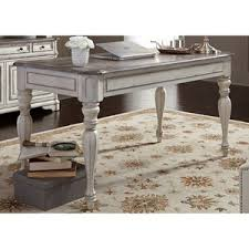 Tri City Office Furniture by Desks Tri Cities Johnson City Tennessee Desks Store Zak U0027s