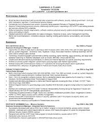 Sample Resume For Office Administrator by Amazing Looking For Resume Management System Career History