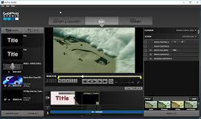 final cut pro vs gopro studio how to edit itunes m4v movies on gopro studio