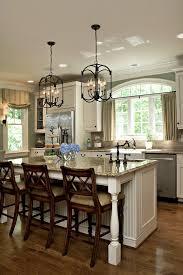 Bronze Kitchen Lighting Interior Design For Beeindruckend Rubbed Bronze Kitchen Light