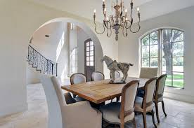 trend country interior design ideas with country home interior