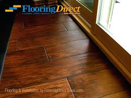 tile wood look flooring oasiswellness co