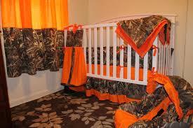 Dark Wood Nursery Furniture Sets by Baby Nursery Epic Picture Of Boy Baby Nursery Room Decoration