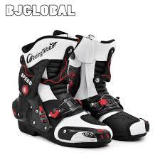 buy motorbike riding shoes popular motorcycle mens boots buy cheap motorcycle mens boots lots