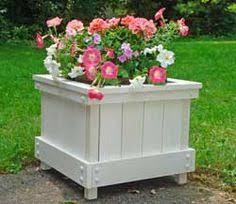 Front Porch Planter Ideas by The Best Plants To Grow On A Shady Porch Impartinggrace Com 10