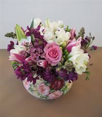 types of flower arrangements flower arranging at my soulful home get the scoop
